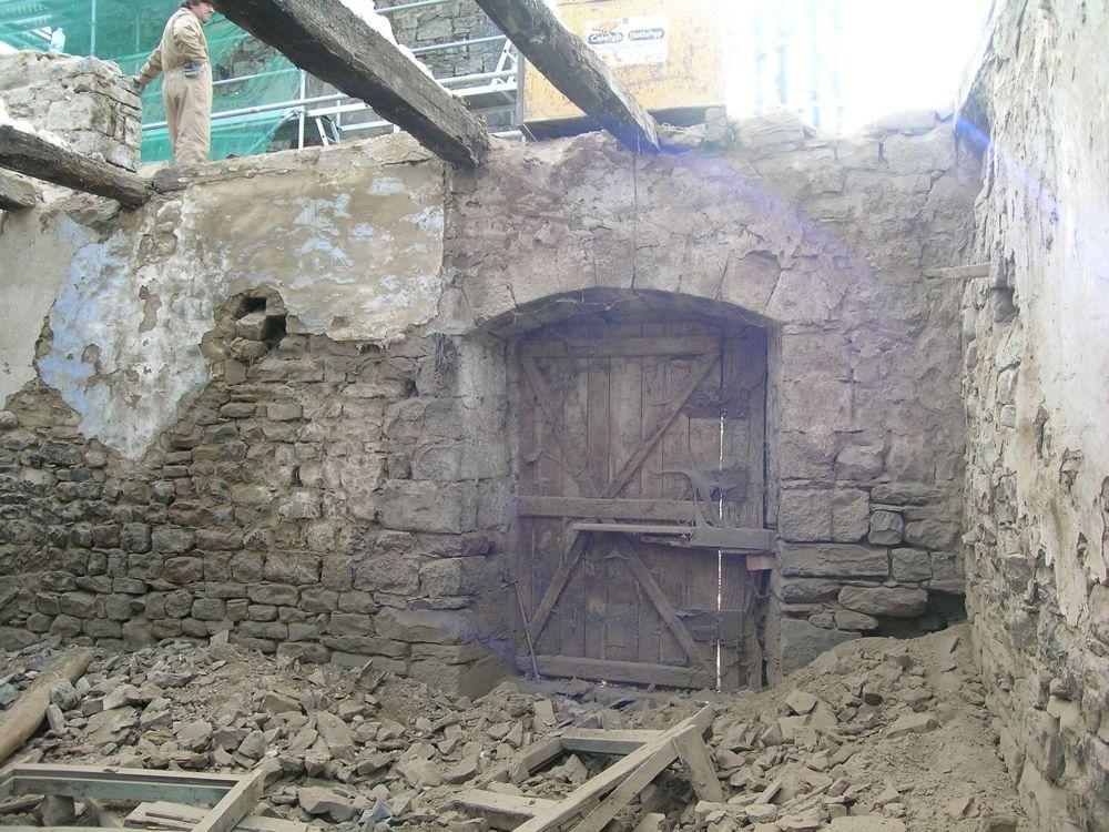 Reconstruccion Torre de Uriz - dscn8071.jpg