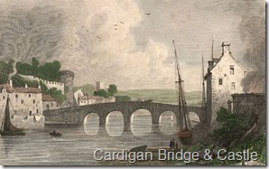 Cardigan_Bridge_and_Castle.jpeg