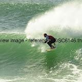 _DSC6146.thumb.jpg