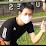 samsul bahri's profile photo