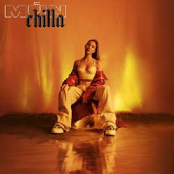CD Chilla – Mun (Torrent) download