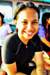 ngebolang-trip-pulau-harapan-nik-7-8-09-2013-133