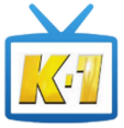 Xem tivi online kenh1.info -Truyền hình trực tuyến-Xem bong da online -Link sopcast bong da