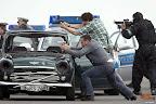 alarm-fr-cobra-11-die-autobahnpolizei-22-drehstaff-28-rcm0x1920u.jpg