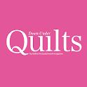 Down Under Quilts Magazine icon