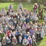 Groepsfeest & Kubbtoernooi 2013 - DSC_0053.JPG