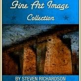 Steven Richardson (Imageart S.c.)