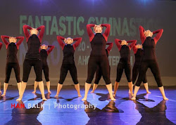 Han Balk Fantastic Gymnastics 2015-8563.jpg