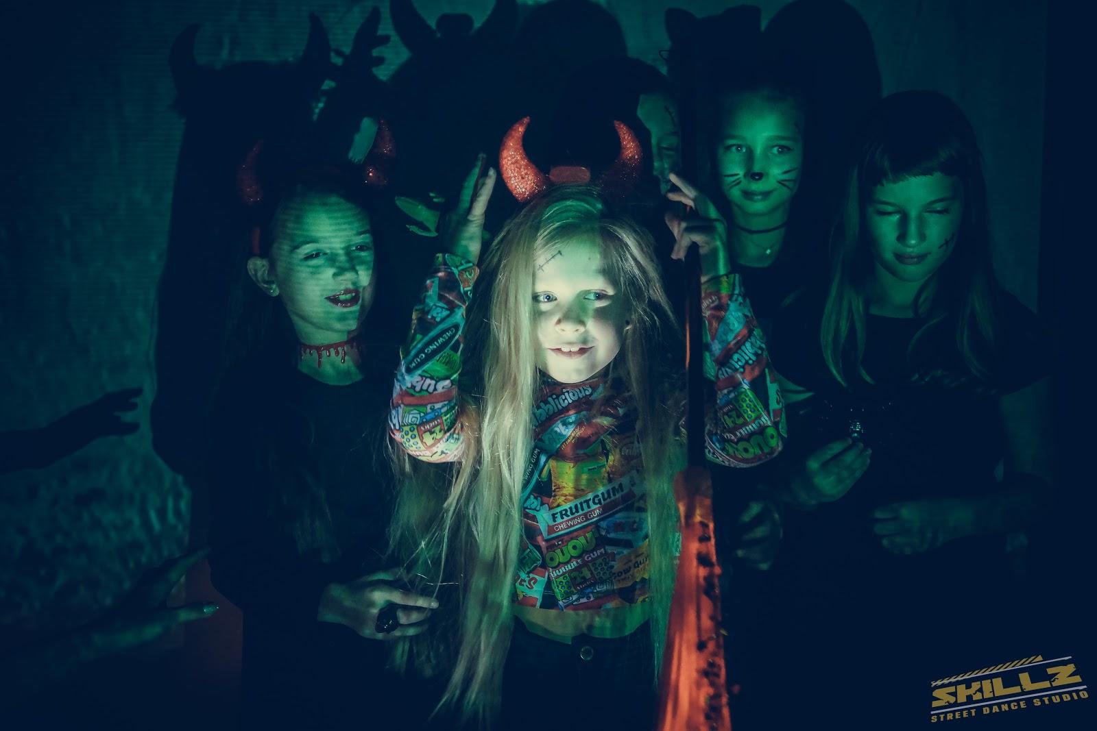 Naujikų krikštynos @SKILLZ (Halloween tema) - PANA1433.jpg