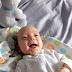 Meet Baby Ben