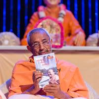 Swamiji Book Speech.jpg