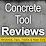 ConcreteToolReviews's profile photo