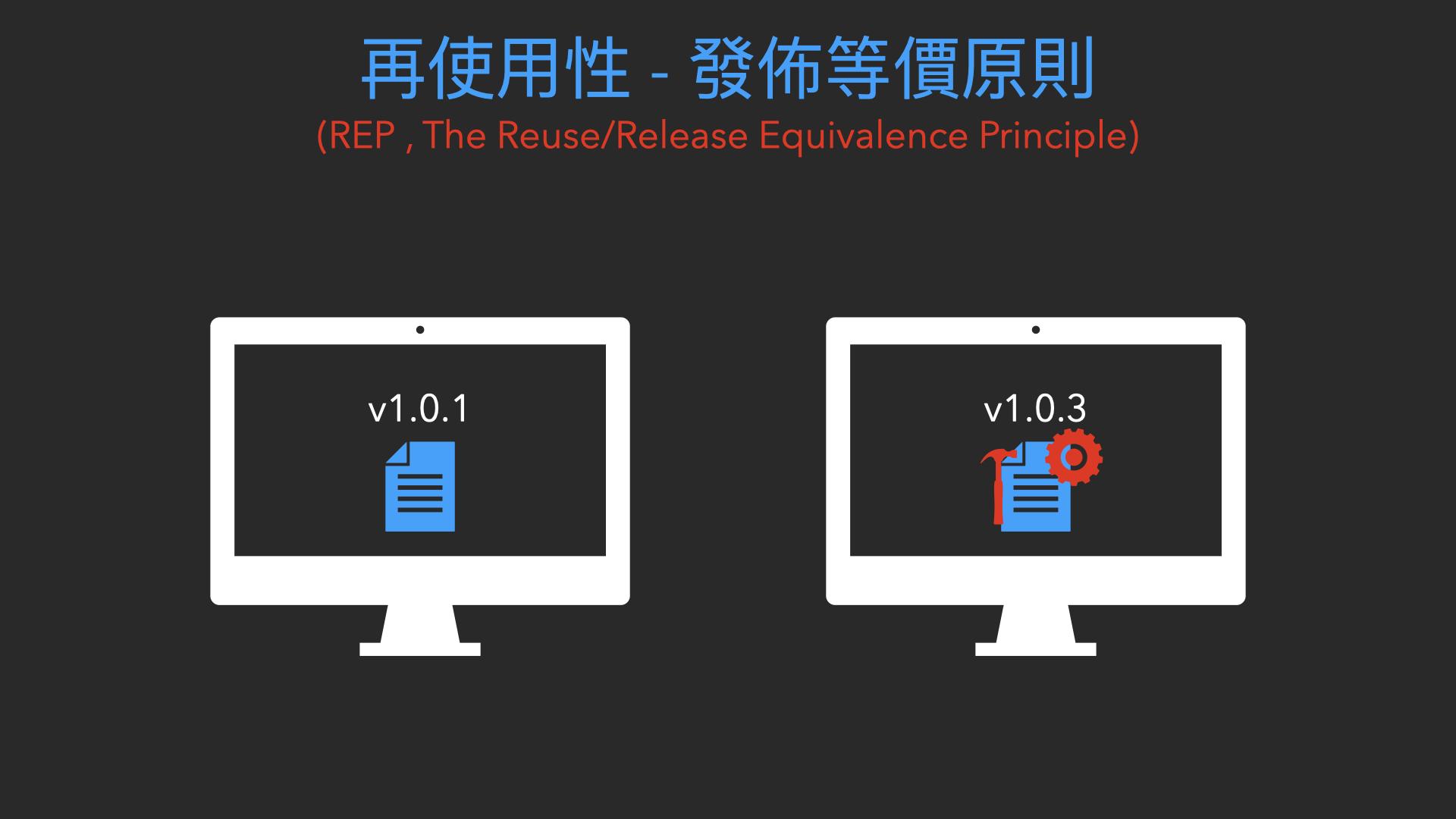 004-2.REP