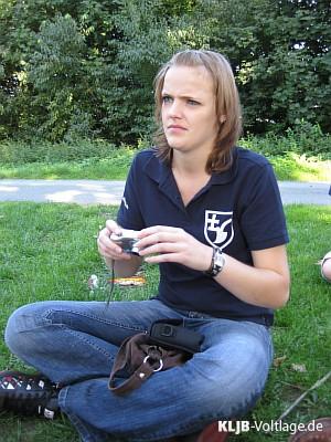 Boßeln Grafeld 2008 - -tn-054_IMG_0270-kl.jpg