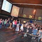 lkzh nieuwstadt,zondag 25-11-2012 145.jpg