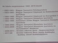 08 A megnevezés változásai a történelem sodrában.JPG