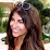 Gabrielle Micheletti's profile photo