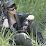 Inuska Svetogor's profile photo