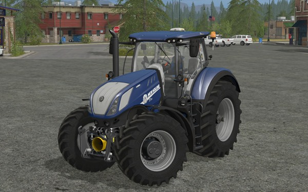 new-holland-t7-heavy-duty-blue-power