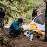 2016-04 Lewis River Backpacking - php3fM3Zy