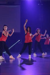 Han Balk Voorster dansdag 2015 avond-4725.jpg