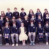 1983_class photo_Rahner_3rd_year.jpg