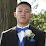 Matt Cho's profile photo