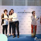 accor-southern-hotels 035.JPG