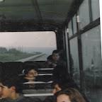 1986 - Köfteciler Kampı (24).jpg
