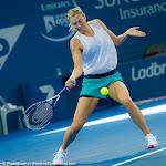 Maria Sharapova - Brisbane Tennis International 2015 -DSC_9691.jpg