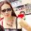 Sheryl Facun's profile photo