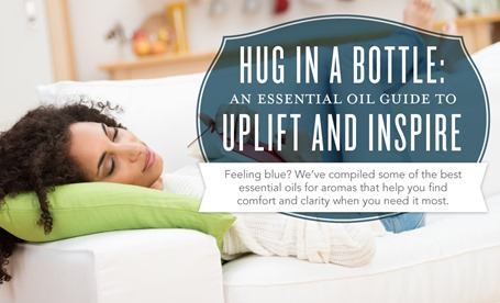 blog-Hug-in-a-bottle-An-essential-oil-guide-to-uplift-and-inspire-_Header_US
