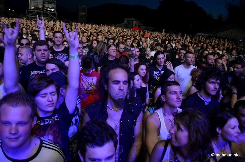 Motorhead @ OST Fest - DSC_0836.JPG