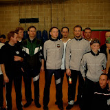 Tournai Belgien 2003 - SIMG0911.JPG