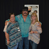 Sammy Kershaw/Buddy Jewell Meet & Greet - DSC_8360.JPG