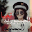 salum alwany's profile photo