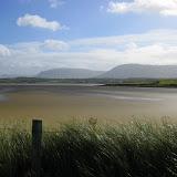 070921-28 - Sligo, Irland