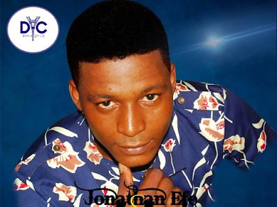 Gospel Song: Jonathan Efe - Wekobiruo    Download Mp3