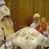 Fr. Bishoy Ghobrial Silver Jubilee - fr_bishoy_25th_45_20090210_1544708307.jpg