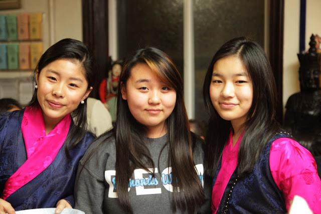 22nd Nobel Peace Prize Anniversary - Prayer/Potluck @ Sakya Monastery - 72%2B0250HHDL%2BNobel%2BAnniversary.jpg