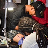 ARUBAS 3rd TATTOO CONVENTION 12 april 2015 part3 - Image_107.JPG