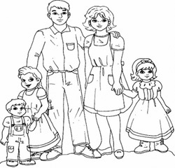 familia (109)