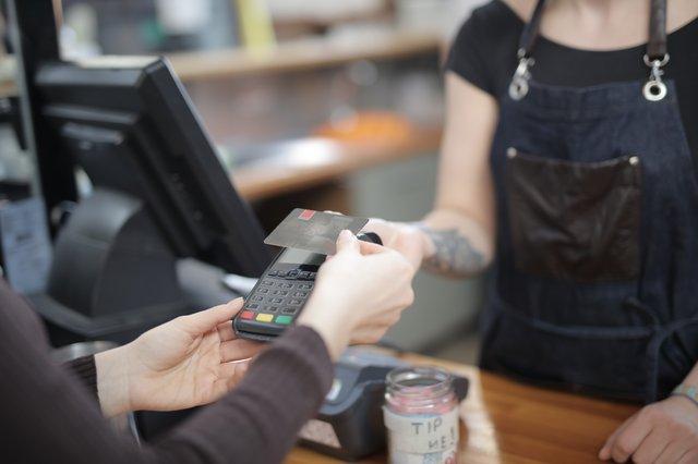 para ödemesi nasıl gerçekleşiyor
