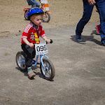 Kids-Race-2014_014.jpg