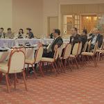 Table ronde BudgetOuvert 2012.JPG