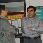 A2MM Diwali 2009 (383).JPG