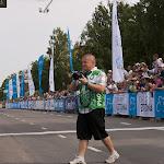 2013.06.01 Tour of Estonia - Tartu Grand Prix 150km - AS20130601TOETGP_220S.jpg