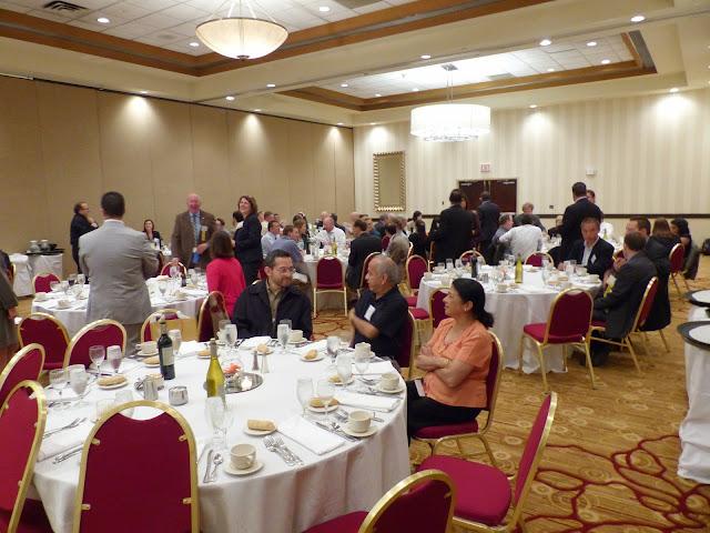 2014-05 Annual Meeting Newark - P1000070.JPG