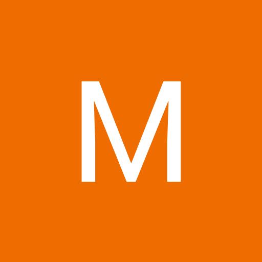user Matthew McCrudden apkdeer profile image