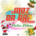 Jr New Joint Feat. Hot Blaze - Pensei Que Não Fosses Saber (prod. by Exodus)